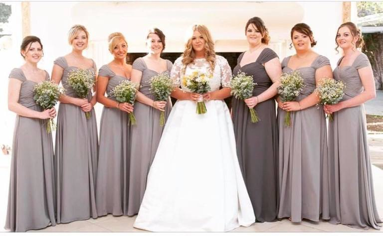 Bridal Makeup Artist Hampshire, Surrey, Berkshire, Chertsey, Ascot, Guildford, Farnham, Newbury, Sunningdale, Churt, Windsor, Reading, Farnborough, Guildford, Farnham, Frimley, Camberley, Basingstoke, Wokingham, Woking, Bracknell, Yateley, Crowthorne, Sandhurst