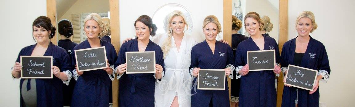 Bridal Makeup and Hair Artist, Windsor, Hampshire, Surrey, Berkshire, Hook, Near Camberley, Yateley, Aldershot, Farnborough, Ascot, Reading, Fleet, Hartley Whitney, Sandhurst, Crowthorne, Sunningdale, London Mill Bridge Court Farnham
