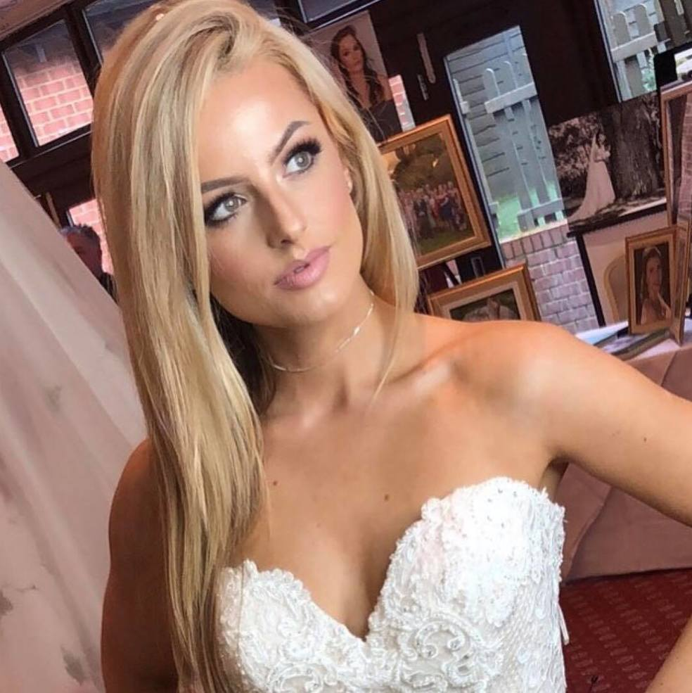 Bridal Hair and Makeup Team covering Hampshire, Berkshire and Surrey, Hook, Camberley, Hartley Whitney, Farnham, Windsor, Ascot, Chertsey, Woking, Wokingham, Bracknell, Horsham, Guildford, Farnborough, Frimley, Aldershot, Windlesham, Fleet