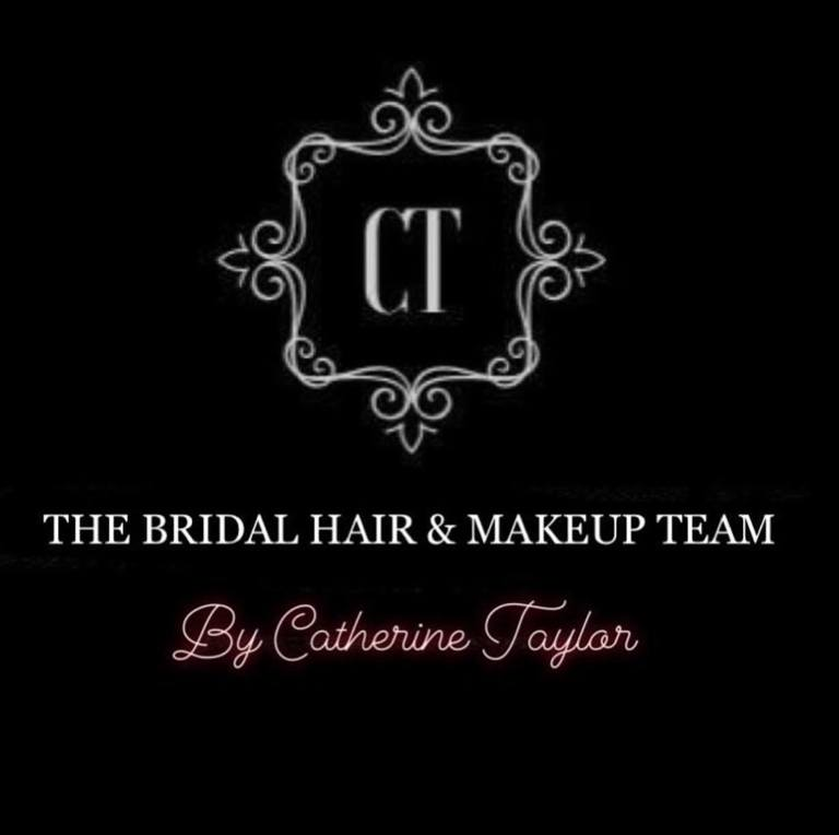 Bridal Makeup Artist in London, Hampshire, Sandhurst Berkshire, Surrey, Special occasions, Christmas Party - Proms, Weddings, Bridal, Makeup Courses in Berkshire, Surrey, Hampshire