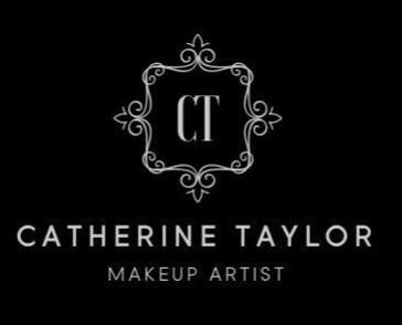 Makeup Artist in Sandhurst, Hook, Reading, Camberley, Crowthorne, Berkshire, Surrey, Prom, Bridal, Weddings, Special occasions