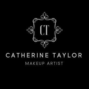 Bridal Makeup Artist in Berkshire, Hampshire, Sandhurst, Camberley, Crowthorne, Berkshire, Surrey, Prom, Bridal, Weddings, Special occasions