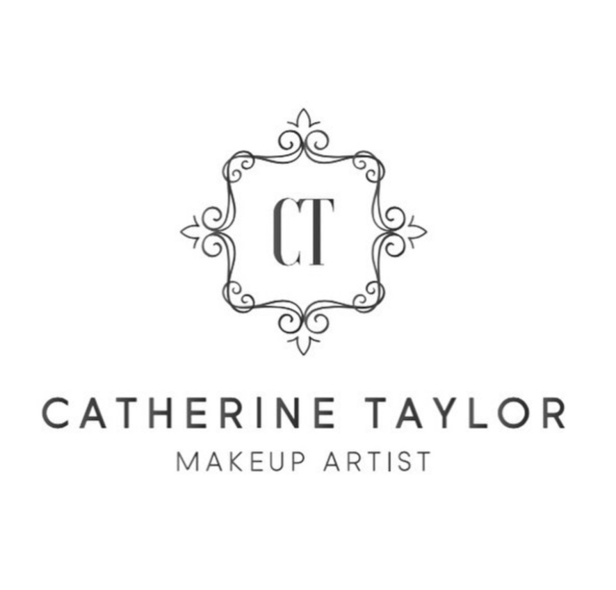 make up lessons, Makeup Courses, Accredited Makeup courses in Berkshire, Surrey and Hampshire, Sandhurst, Camberley, Bracknell, Ascot, Yateley, Blackwater, Farnborough, London, Frimley, Aldershot, Farnham, Alton, Guildford, Asheville